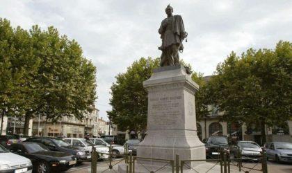 Quand la Guerre d'Algérie s'invite dans les manifestations contre le racisme