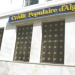 CPA banques publiques