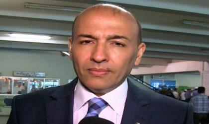 Scandales Chaabna-Amri-Bouras : mise à nu des résidus du régime Bouteflika