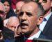 Le Syndicat des magistrats : «Le chef de l'Etat ne doit pas présider le Conseil supérieur de la magistrature»