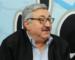 Les causes du décès du frère d'Ouyahia d'un infarctus en plein procès