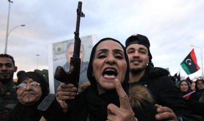 Libye : les cartes des joueurs et le piège que l'Algérie doit absolument éviter