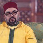 M6 consul du Maroc