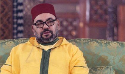 Le consul maintenu, le FLN infiltré : l'Algérie a-t-elle ployé face au Makhzen ?