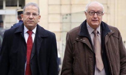 Carrés musulmans dans les cimetières français : le président du CFCM dénonce