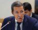 La stratégie du Makhzen pour placer son pion à la place de l'Algérien Chergui