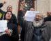 Le Hirak, les gaucho-islamistes ou les nouveaux bobos-arrivistes d'Algérie