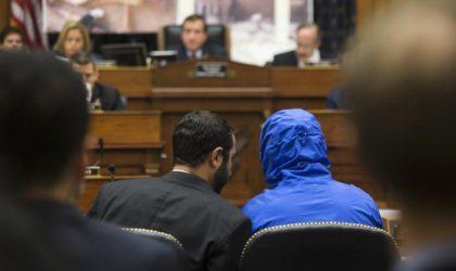 Loi César ou comment le «qui tue qui» a été exporté d'Algérie vers la Syrie