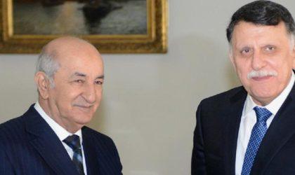 Règlement de la crise libyenne : le sens profond de la démarche algérienne