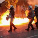 Us émeutes