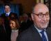 Les derniers jours de Driencourt à la tête de l'ambassade de France en Algérie