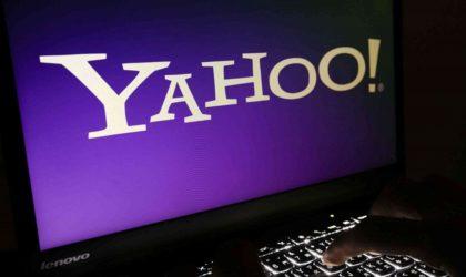 Les musulmans ségrégués par Yahoo! : antisémites out, islamophobes OK !