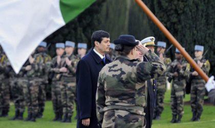 La restitution des crânes des résistants algériens par la France serait imminente