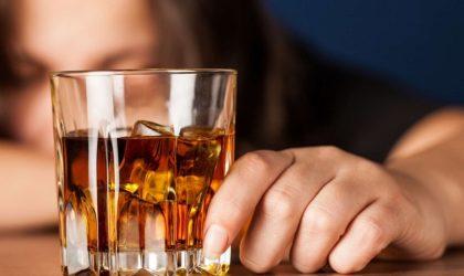 Consommation d'alcool : ce que révèle une étude menée dans 195 pays