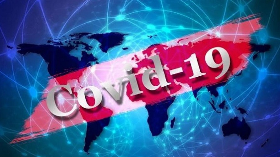 covid-19 OIT monde