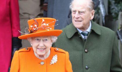 La reine Elisabeth II est-elle sur le point d'abdiquer ?