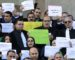 Justice : le Syndicat des magistrats enfonce Belkacem Zeghmati