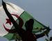 Pour une identité algérienne inclusive et apaisée