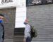 Tentative de déconfinement : trois commerçants interpellés à Béjaïa