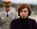 Une ministre française : «L'Algérie va devenir un acteur primordial au Sahel»