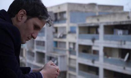 Reportage de France 5 : pourquoi cinq jeunes qui s'assument ont été lynchés