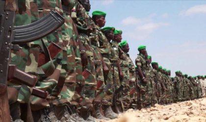 L'Algérie réussira-t-elle à éviter la guerre entre l'Egypte et l'Ethiopie ?