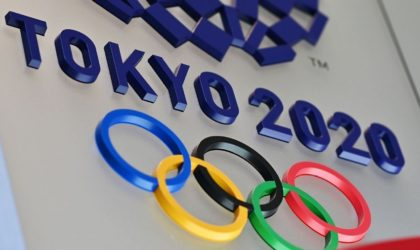 Jeux Olympiques-CIO : le rendez-vous est prévu pour 2021