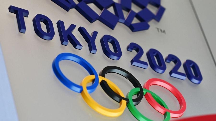 tokyo jeux olympiques pandémie