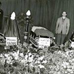 14 juillet sang des travailleurs