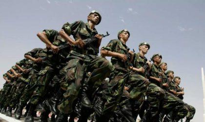 ANP, 2e mandat, diplomates enlevés : ce que Tebboune a dit au journal L'Opinion