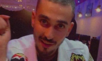 Mort d'un Algérien en Belgique : l'Algérie veille à ce que toute la lumière soit faite