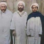 BB Aït Hamouda
