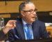 Décès d'un Algérien en Belgique : les autorités belges saisies officiellement
