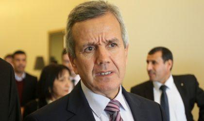 Nouveaux cas de Covid-19 : le ministre de la Santé exclut le retour au confinement total