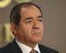 L'Algérie avertit : «Nous ne laisserons pas la Libye se diriger vers l'inconnu !»