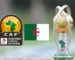 CAF : le Championnat d'Afrique des nations 2022 aura lieu en été