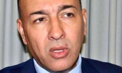 Le journaliste à l'AFP Amer Ouali : «Le cas Chaabna doit rester individuel !»