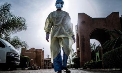 Pandémie du Covid-19 : bouc-émissaire idéal pour légitimer les sacrifices