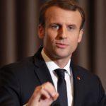 Emm Macron