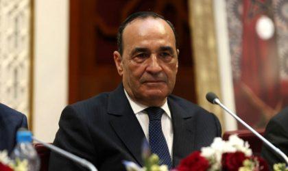 Maroc : de la stratégie de la tension permanente au dénigrement mesquin