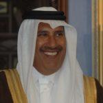 Sidaoui Al-Jazeera armée algérienne