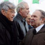 Khelil Bouteflika