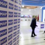 MAP Makhzen