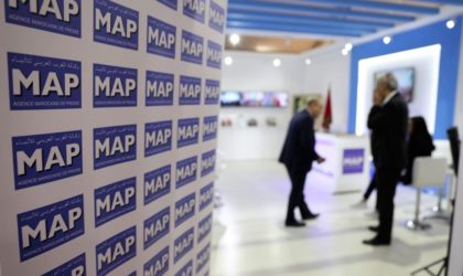 Quand la MAP s'essaye à l'art difficile du fact checking et échoue lamentablement