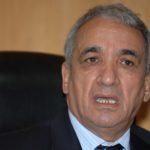 Benhamadi Zeghmati