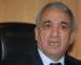 Mort de Moussa Benhamadi à la prison d'El-Harrach : Zeghmati coupable