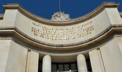 Comment les crânes des résistants algériens ont atterri au Musée de Paris