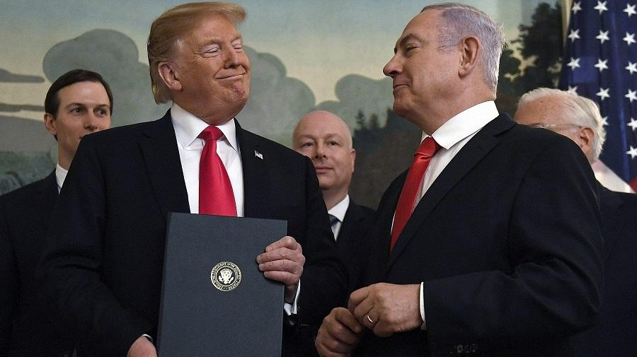 Netan médias israéliens