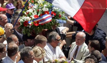 Rapatriement des crânes la veille du 5 Juillet : l'extrême-droite française enrage