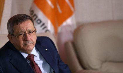 La justice enquête sur l'affaire Augusta : Algeriepatriotique avait pourtant averti